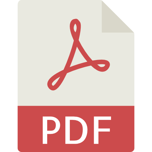 Программа форума